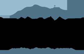 Idaho State Prayer Breakfast Logo